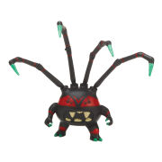 Teenage Mutant Ninja Turtles Action Figure - Spider Bytez