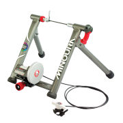 Minoura Live Ride 540 Turbo Trainer