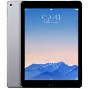 Apple iPad Air 2 Wi-Fi 16GB - Space Grey