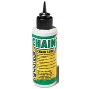 Pedro's Chainj Chain Lube 50ml