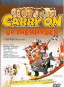Carry On Up Khyber (Speciale Editie)