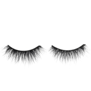 Urban Decay Urban Lash False Lashes - Black Velvet