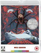 Deadly Blessing - Dual Format Edition (Blu-Ray and DVD)