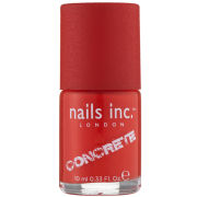 nails inc. Marble Arch Concrete