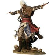 Edward Kenway: The Assassin Pirate