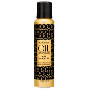 Matrix Oil Wonders Flash Blow Dry (125ml)