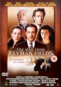 The Man From Elysians Fields