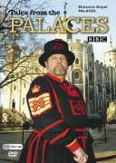 Tales From The Palaces