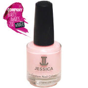 Jessica Custom Colour - Peaceful Pink 14.8ml