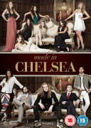 Made In Chelsea - Series 1