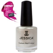 Jessica Custom Nail Colour - Goddess (14.8 ml)