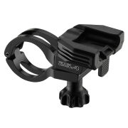 Lezyne - LED - 25.4mm Handle Bar Mount Aluminium