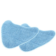 VAX Microfibre Cleaning Pads