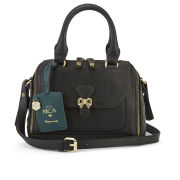 Nica Women's Lizzy Cross Body Bag - Black