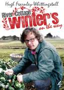 River Cottage: Winter's On The Way