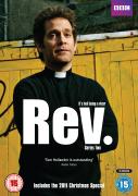 Rev - Series 2