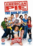 American Pie Presents Book of Love