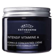 Intensive Vitamin A Cream 50ml