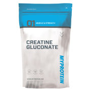 Creatine Gluconate Fast delivery creatine