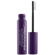 Urban Decay Urbanbrow Styling Brush and Setting Gel