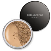 bareMinerals Original SPF15 Foundation - Medium Tan (8g)