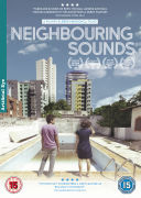Neighbouring Sounds