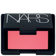 NARS Cosmetics Blush Desire