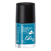 Rimmel Salon Pro By Kate Moss - Brit Pop