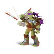 Teenage Mutant Ninja Turtles Flingerz - Donatello