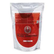 Powerman Red Label Pure Creatine
