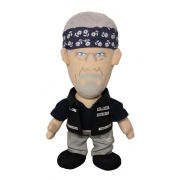 Sons of Anarchy Clay Morrow 8 Inch Plush Toy