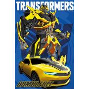 Transformers 4 Bumblebee - Maxi Poster - 61 x 91.5cm