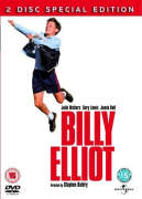 Billy Elliot [2 Disc Special Edition]