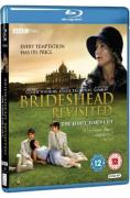 Brideshead Revisited: Director's Cut (2008)