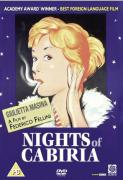 Nights In Cabiria