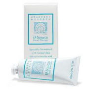 Crabtree & Evelyn La Source Hand Therapy in a Can (250ml)
