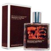Neotantric Fragrances Parampara Peepshow Eau de Toilette 100ml