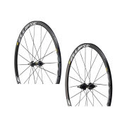 2013 Mavic Ellipse Wheelset