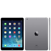 iPad Mini with Retina display Wi-Fi 16GB - Space Grey
