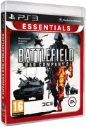 Battlefield Bad Company 2 - Essentials