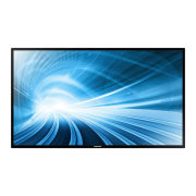 "Samsung ED46D S46"" LED Monitor"