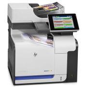 HP Laserjet Pro Enterprise M575C Multifunctional Colour Laser Printer