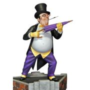 Tweeterhead DC Comics Batman Calssic Penguin Maquette