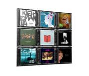 CD Wall Tiles