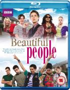 Beautiful People Series 1