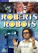 Roberts Robots