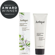 Jurlique Hand Cream - Jasmine (40ml)