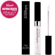 Bellapierre Cosmetics Lip Gloss