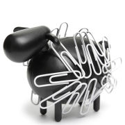 Jay Sheep Clipper Paper Clip Tidy