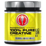 Powerman 100% Pure Creatine